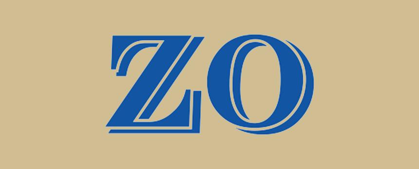 株式会社ZO